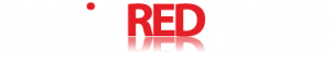 Radio Red Pages – Bathurst Businesses and Classifieds