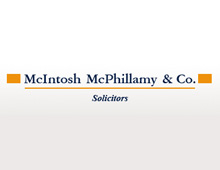 McIntosh McPhillamy & Co