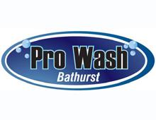 Pro Wash Bathurst