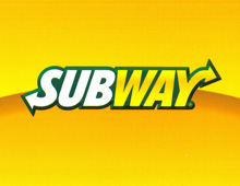 Subway Bathurst