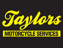 Taylor's MotorCycle Services