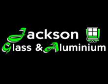 Jackson Glass & Aluminium