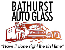 Bathurst Auto Glass