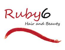 Ruby 6