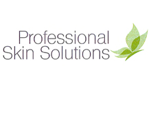Professional Skin Solutions