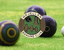 Majellan Bowling Club