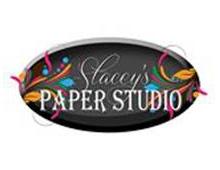 Stacey's Paper Studio