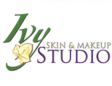 Ivy Skin & Makeup Studio