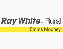 Emms Mooney