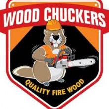 Woodchuckers Quality Firewood