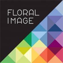 Floral Image Design